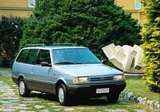 Innocenti Elba (1991-97)