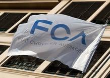 FCA: terzo trimestre 2017 positivo
