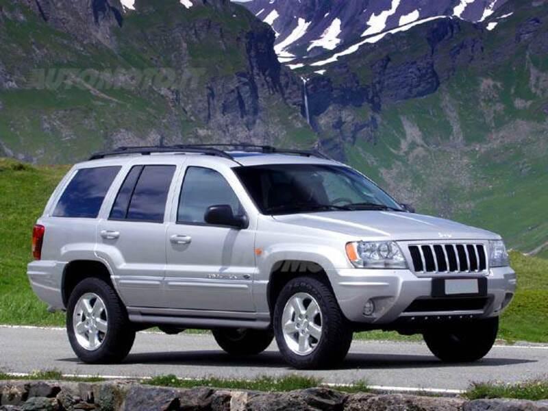 Schemi Elettrici Jeep Cherokee : Jeep cherokee noleggio lungo termine romano automobili bnlt