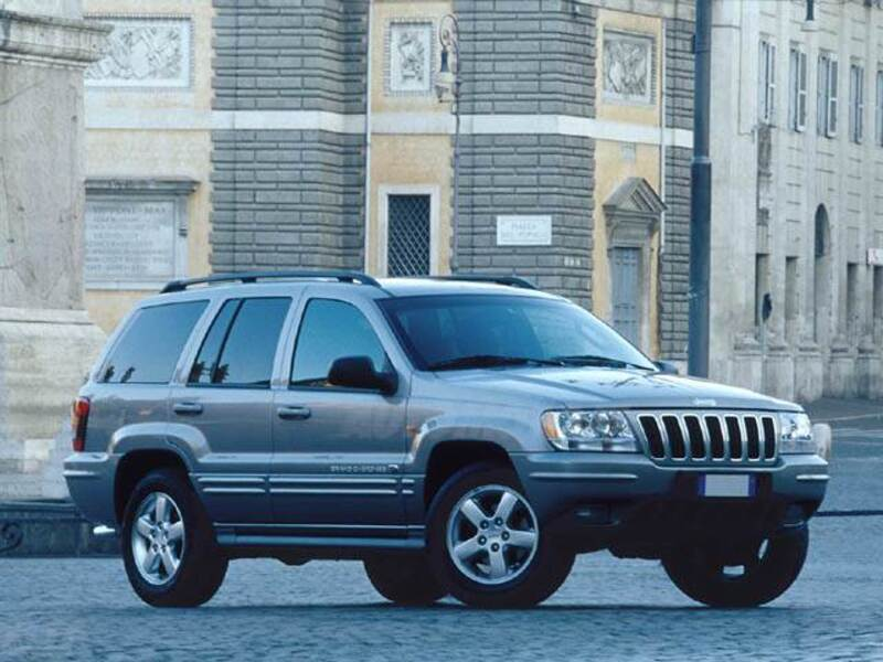 Schemi Elettrici Jeep Grand Cherokee : How to jeep grand cherokee car stereo removal