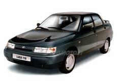 Lada Serie 100 (1999-06)