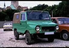 Luaz (volin) 969 (1986-94)