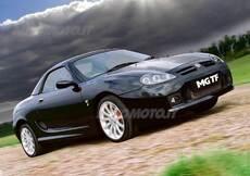 Mg TF (2002-05)