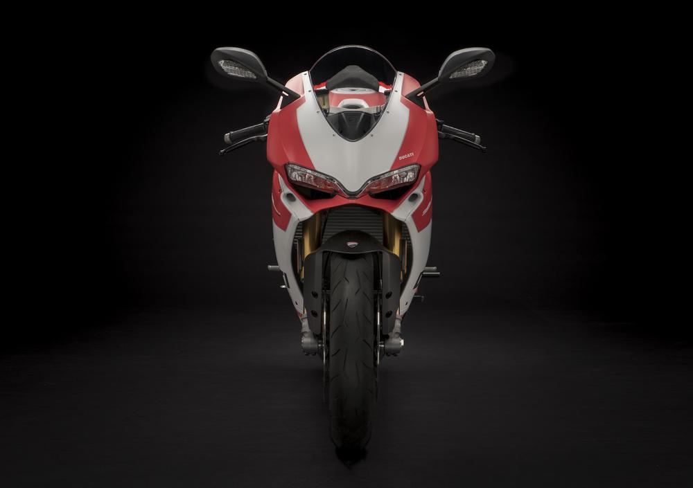 Ducati 959 Panigale Corse (2018 - 19) (3)