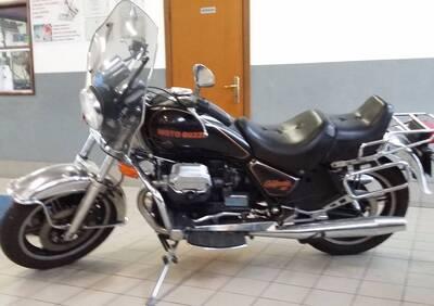 Moto Guzzi California 3 ASI - Annuncio 6946336
