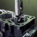Tecnica: maggiore durata e minori attenzioni! (Prima parte)