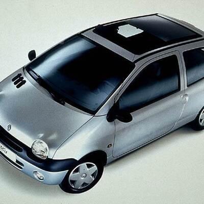 Renault twingo cat helios 07 1999 09 2000 prezzo for Helios termocamini scheda tecnica