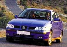 SEAT Cordoba (1993-02)