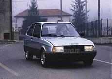 Torpedo Axel Elettrica (1991-99)