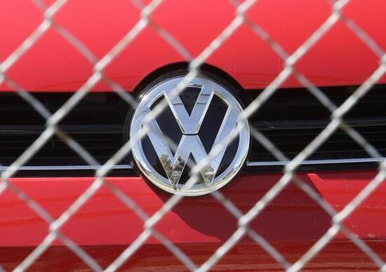 Dieselgate: 90.000 adesioni alla class action Altroconsumo-Volkswagen Italia