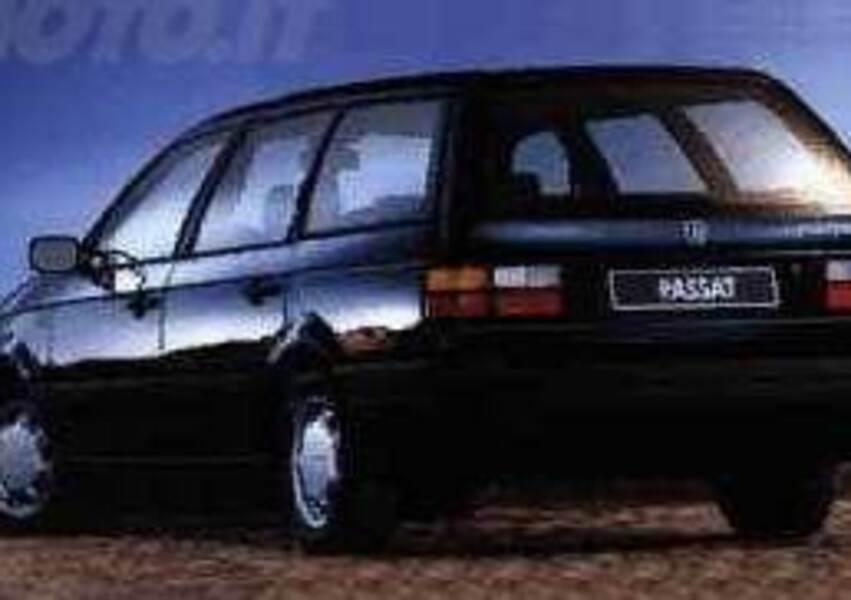Volkswagen Passat Variant 1800i CL