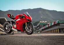 Pirelli: nuovo Diablo Supercorsa SP