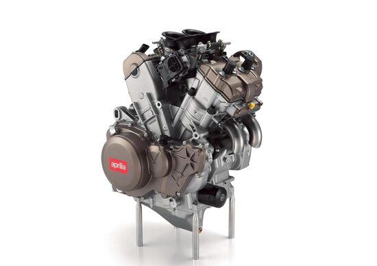È il V4 Aprilia il nuovo motore della Wolf per il Campionato Italiano Sport Prototipi 2022