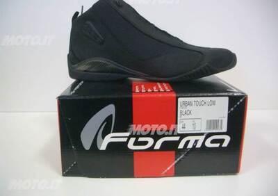 SCARPA TECNICA Forma URBAN TOUCH LOW - Annuncio 6060423