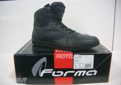 SCARPA Forma SLAM DRY - Annuncio 6060425