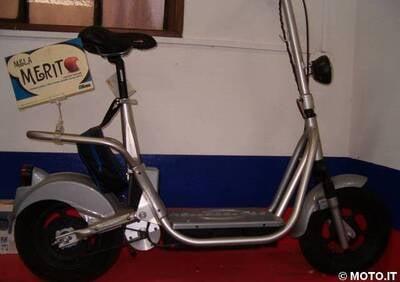 Altre moto o tipologie Elettrico - Annuncio 6101068