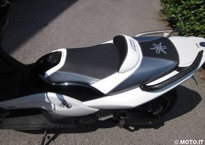 coprisella Yamaha T MAX - Annuncio 6101103