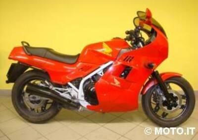 Honda VF 1000 - Annuncio 6135960