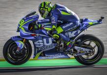 MotoGP 2017. Spunti, considerazioni e domande dopo le QP di Valencia