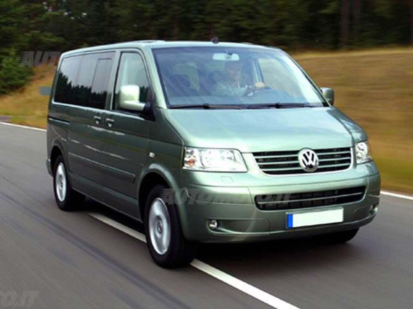Per VW Transporter T5 1.9 2.0 2.5 3.2 Multivan Posteriore Tergicristallo Motore Sinistro