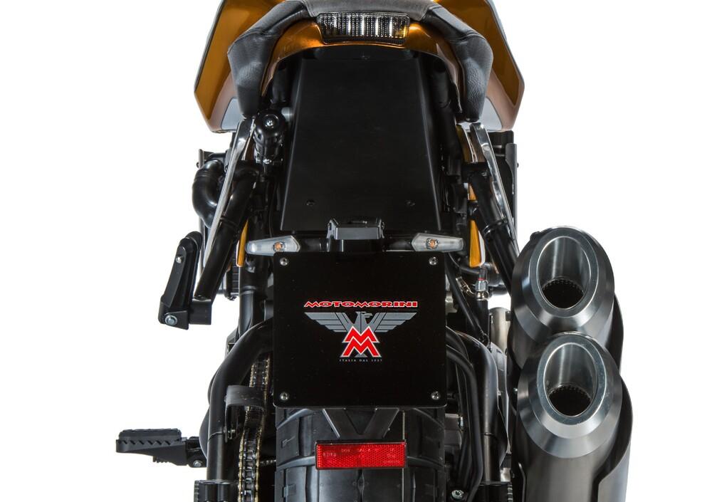 Moto Morini Scrambler 1200 (2018 - 20) (4)