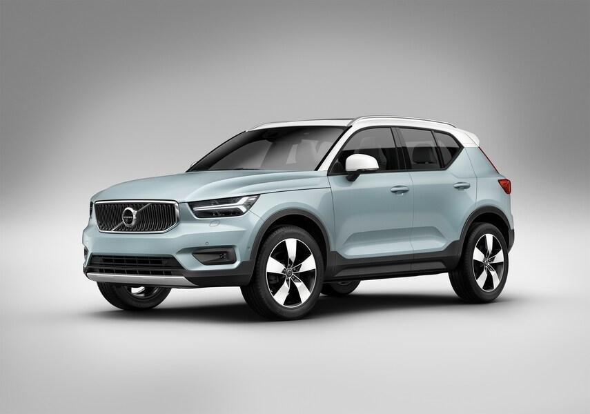 Volvo XC40 (2017->>) (4)