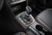 Hyundai Kona EV 64 kWh Exellence (7)