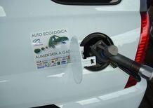 Incentivi ICBI trasformazione GPL/metano: stop alle Euro 2