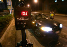 Sistemi di sicurezza automatici su tutte le auto: la proposta dell'UE