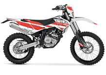 Betamotor RR 125 4T