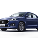 Toyota e Suzuki insieme per le auto elettriche: sui mercati in sviluppo