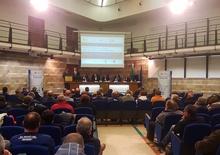 FMI: convegno ad Arezzo per salvare il fuoristrada