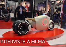 """Gion Baker, Vodafone Automotive: """"Tolleranza zero per il telefono alla guida"""""""