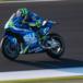 MotoGP. I test a Jerez si chiudono con Iannone in testa
