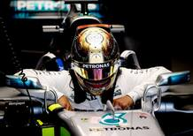 F1, il bello e il brutto della stagione 2017