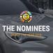 Auto dell'Anno 2018: le 7 finaliste
