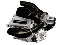 Motori F1 anche sulle LMP1: secondo il presidente FIA condivisione possibile
