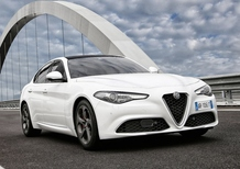 Car of the Year 2018: gli USA eleggono l'Alfa Romeo Giulia