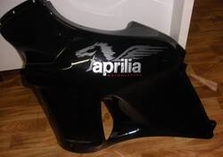 Carena SX Aprilia Pegaso 650