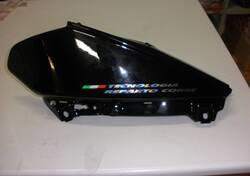 Convogliatore SX Aprilia RSV 1000