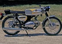 Regine degli anni Sessanta: le 125 italiane