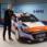 Hyundai i20 WRC, come sono fatte le world rally car? [Video]