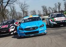 La FIA ha deciso, WTCC e TCR si fonderanno per creare il WTCR