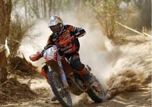Nasce il World Enduro Super Series, campionato per professionisti e dilettanti