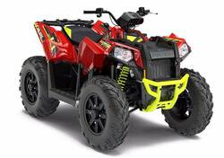 Polaris Scrambler 1000 XP EPS (2015 - 19) nuova