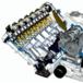 Capire i motori: I parametri vitali
