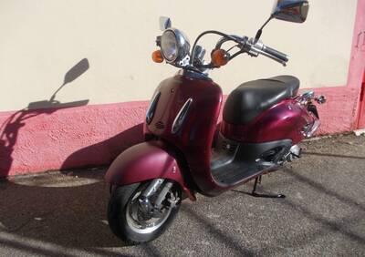 Honda Shadow  90 - Annuncio 6980520