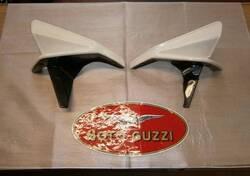 coppia fancate Moto Guzzi