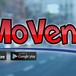 MoVeng: da Napoli la App per le auto in doppia fila