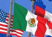 Importazioni auto usate: in Messico si restringono i limiti